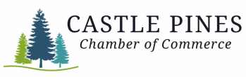 Castle Pines Chamber of Commerce